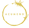 Acumend